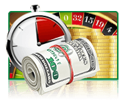 Online Roulette Fast Payouts