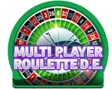 Multi Player Roulette D.E.
