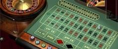 Jackpot City Screenshot