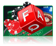online casino real money orca auge