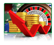 online free casino orca auge