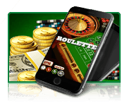 best online casino websites orca auge