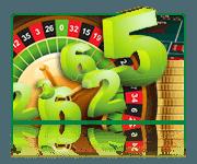 casino roulette online free orca auge