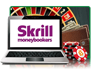 Skrill Casino - Best Online Casinos that Accept Skrill