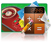 Winning Online Roulette System