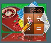 Winning Online Roulette System
