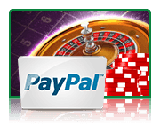 online roulette for real money paypal
