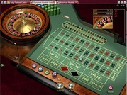 Ruby Fortune Casino Gameplay