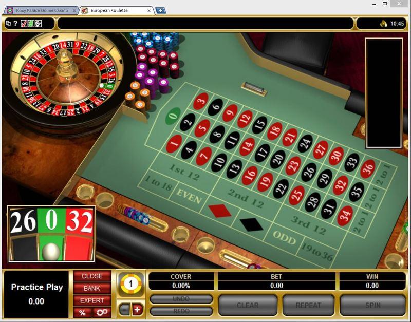 igri-v-ruletku-v-onlayn-kazino