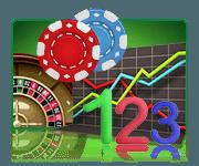 Reverse labouchere roulette system works gainsbourg casino de paris live 1986